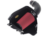 "AIRAID ""Cold Air Intake System"" Sport-Luftfilter Performance Kit JK 3.8 Benziner (Bj.'07-11)"