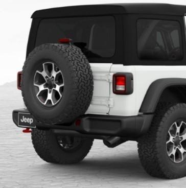 mopar rubicon hecksto f nger jeep wrangler jl ab. Black Bedroom Furniture Sets. Home Design Ideas